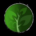 logo2020 comment cutliver